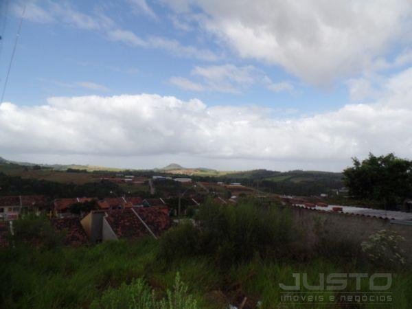Casa à venda com 3 dormitórios em Vila nova, São leopoldo cod:7558 - Foto 17
