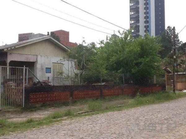 Terreno à venda em Morro do espelho, São leopoldo cod:7566 - Foto 3