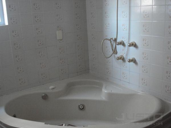 Apartamento à venda com 3 dormitórios em Centro, São leopoldo cod:7113 - Foto 9