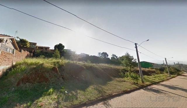 Terreno à venda em Campestre, São leopoldo cod:10195 - Foto 2