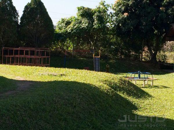 Apartamento à venda com 2 dormitórios em Rio dos sinos, São leopoldo cod:8248 - Foto 11