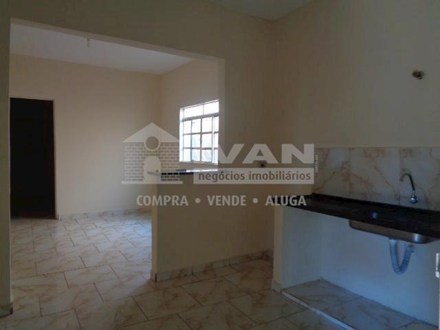 Casa para alugar com 3 dormitórios em Shopping park, Uberlândia cod:300611 - Foto 14