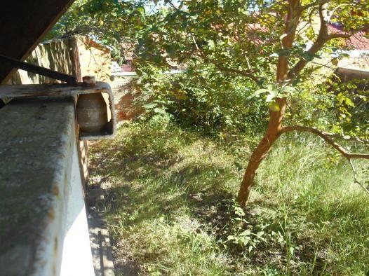 Terreno à venda em Jardim america, São leopoldo cod:9941 - Foto 3
