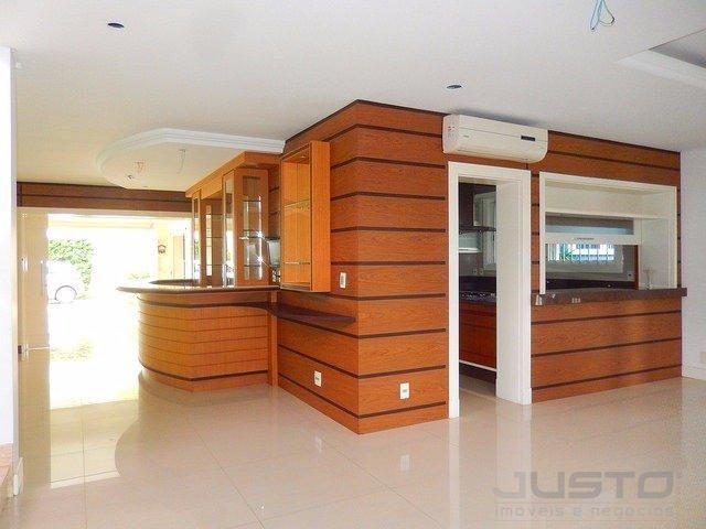 Casa à venda com 3 dormitórios em Sao jose, São leopoldo cod:8983 - Foto 12