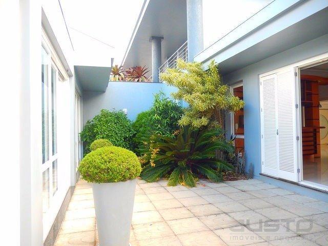 Casa à venda com 3 dormitórios em Sao jose, São leopoldo cod:8983 - Foto 18