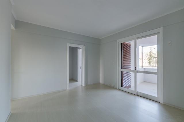 Apartamento à venda com 3 dormitórios em Centro, São leopoldo cod:11077 - Foto 18