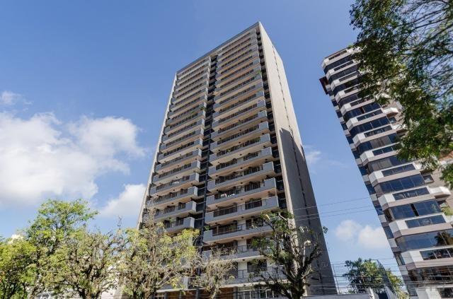 Apartamento à venda com 3 dormitórios em Centro, São leopoldo cod:7113