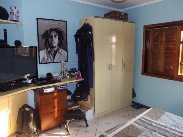 Casa à venda com 3 dormitórios em Jardim das acacias, São leopoldo cod:2254 - Foto 17
