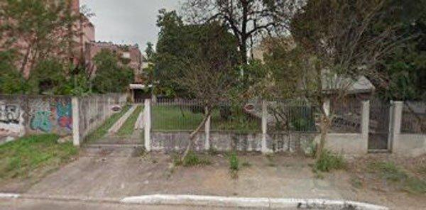 Loja comercial à venda em Centro, Esteio cod:10265 - Foto 2