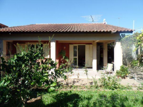 Casa à venda com 2 dormitórios em Santos dumont, São leopoldo cod:7278