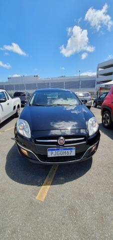 Fiat bravo essence 1.8 (25.000 KM) - Foto 3