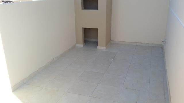 Apartamentos 2 dormitórios  sendo um suíte. Portal da colina - Foto 8