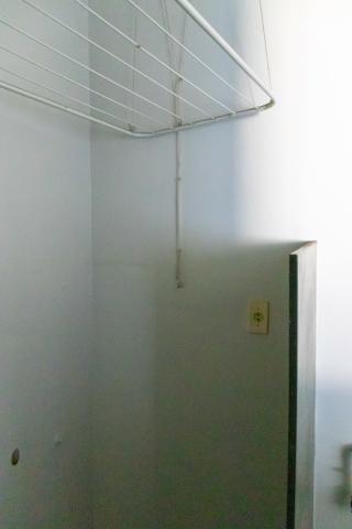 Apartamento 1 quarto Vila Amélia Ribeirão Preto - Foto 16