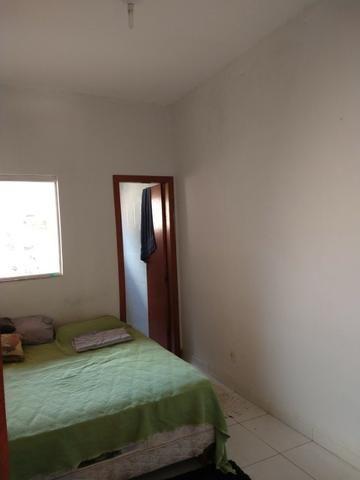 Casa de 03 Quartos, Sendo 01 Suite, no Veredas dos Buritis - Foto 15
