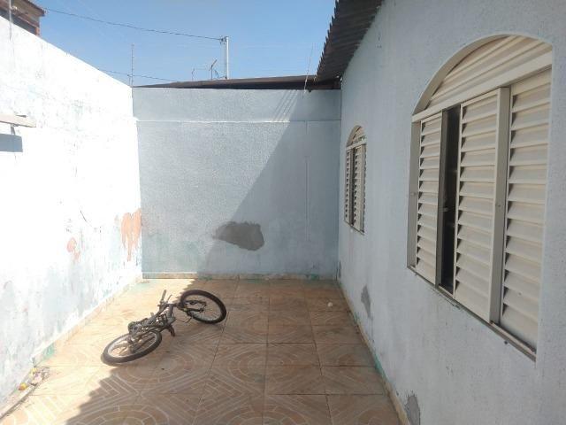 Casa M Norte QNM 38 M Norte - Foto 5