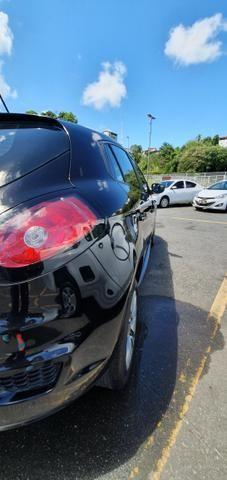 Fiat bravo essence 1.8 (25.000 KM) - Foto 7