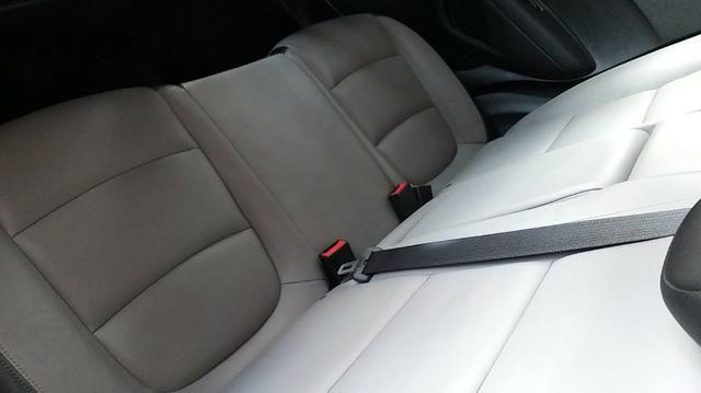 GM - Chevrolet Tracker LTZ 1.8 Automática - 2015 Carro Impecável - Foto 6