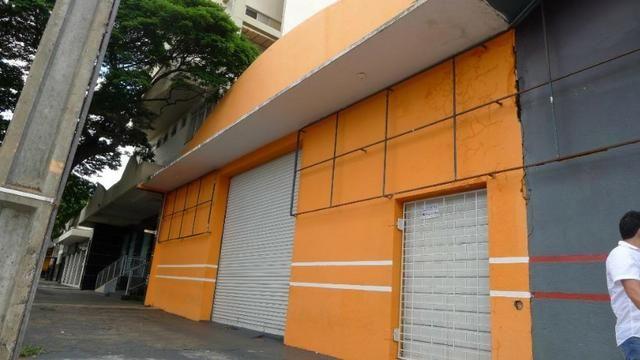 Alugue sem burocracia - Foto 3