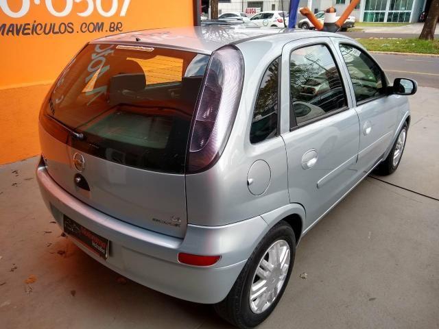 Corsa Hatch 1.4 Premium completo R$19900,00 - Foto 10