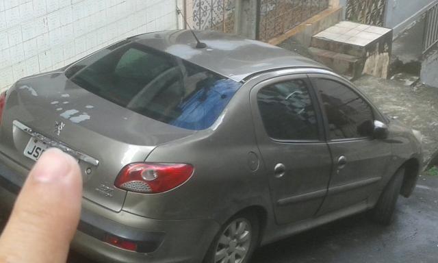 Peugeot 207passiom 2009 - Foto 3
