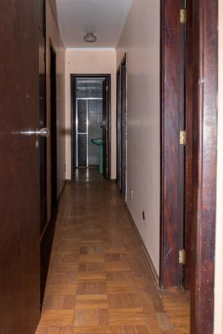 Apartamento de 3 quartos em Ribeirão Preto - Foto 6