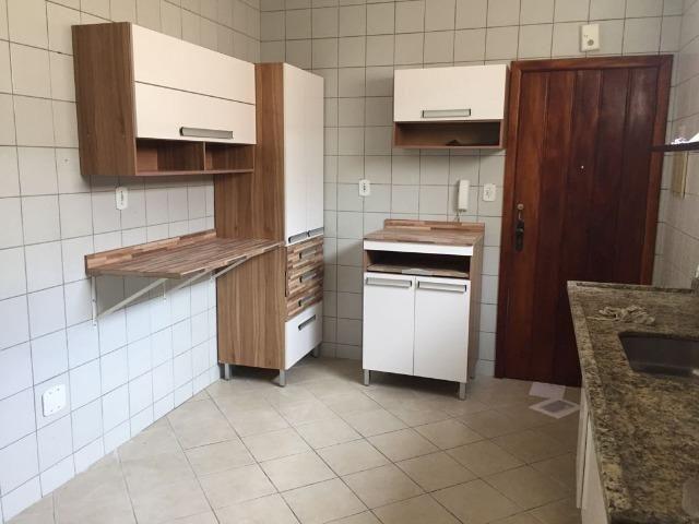 Apartamento no bairro Jardim Vitória. Pode ser financiado - Foto 10