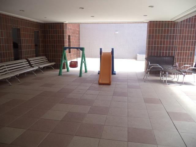 AP0201 Apartamento Residencial / Meireles - Foto 3