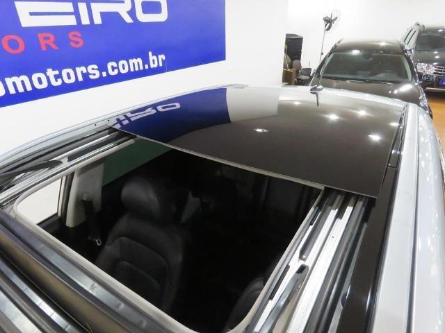 Kia Sportage 2.0 EX 4X2 16v Flex 4p Automático Top de Linha C/ Teto Solar Duplo - Foto 6