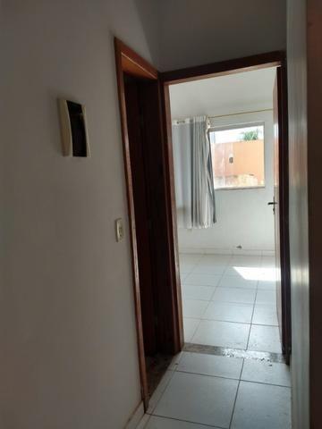 Casa de 03 Quartos, Sendo 01 Suite, no Veredas dos Buritis - Foto 8