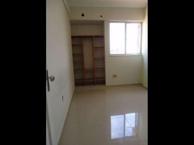 Apartamento 3 q 150 mts Riomar - Foto 9