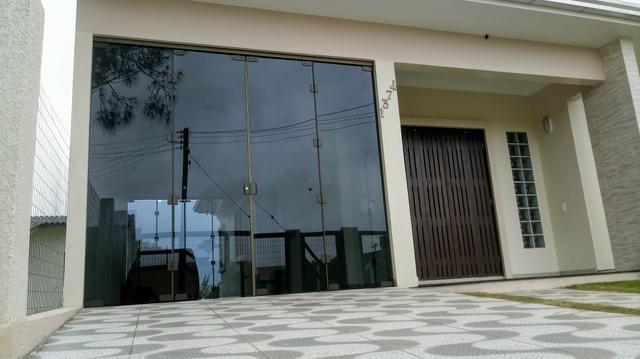 Casa de praia a beira mar Arroio do Sal - Foto 2