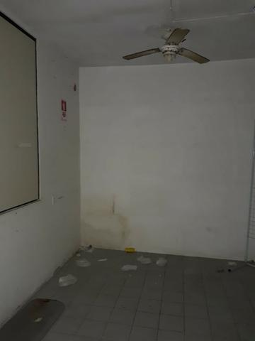 Loja para alugar no bairro Centro, 284,16m², Rua Estância c/ Itabaiana - Foto 3