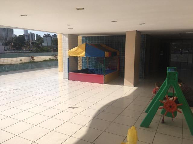 Oportunidade!! apartamento de 2 quartos no centro de Caruaru - Foto 7