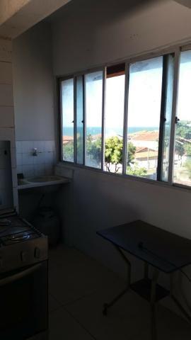 AP0332 Apartamento Residencial / Icaraí - Foto 18