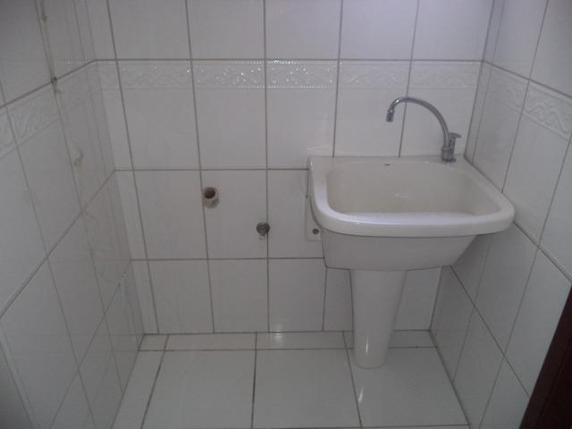 AP0201 Apartamento Residencial / Meireles - Foto 17