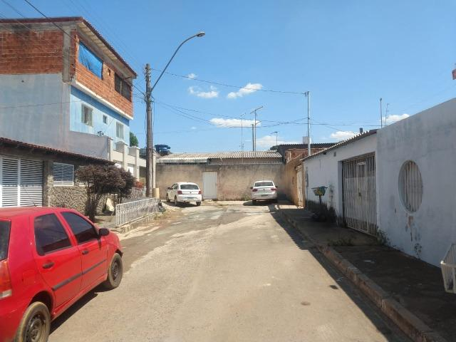 Casa M Norte QNM 38 M Norte - Foto 4