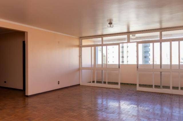 Apartamento de 3 quartos em Ribeirão Preto - Foto 2