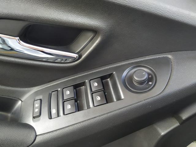 Tracker LTZ 1.4 Turbo 4x2 Automático 2017 Com Teto Solar (Na Garantia) (81) 99124.0560 - Foto 5