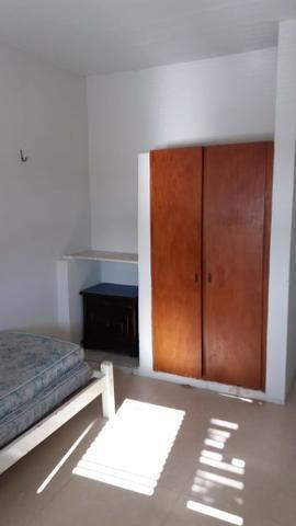 AP0332 Apartamento Residencial / Icaraí - Foto 14
