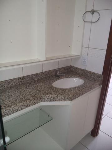 AP0201 Apartamento Residencial / Meireles - Foto 16