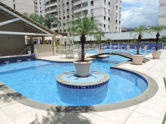 Vendo: Apartamento 2 quartos c/ suíte no Condomínio Spazio Redentore - Foto 18