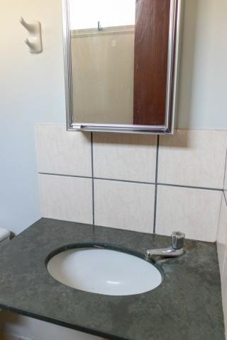 Apartamento 1 quarto Vila Amélia Ribeirão Preto - Foto 9