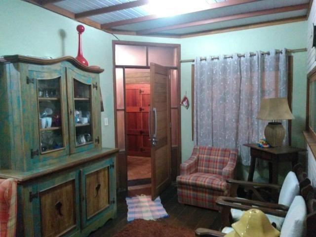 Nogueira, Oportunidade do mês! Casa beira de rua por 300mil - Foto 5