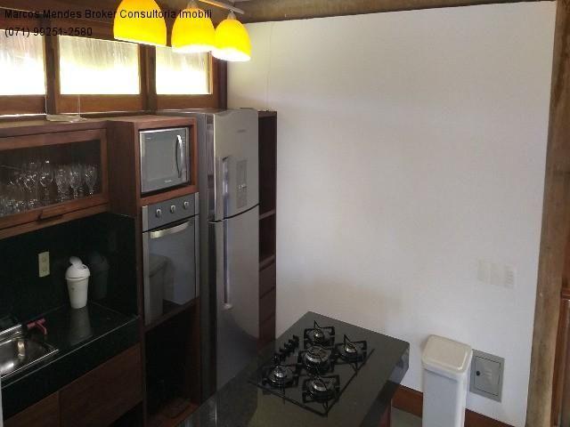 Tívoli Eco Residences - Casa a venda - Praia do Forte. Imóvel de Luxo integrado à natureza - Foto 12