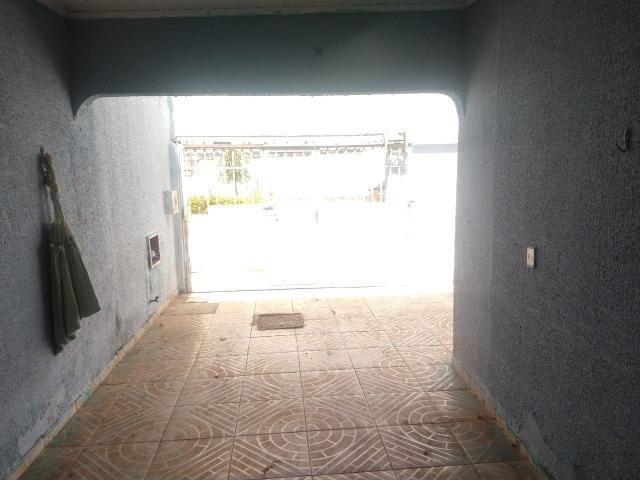 Casa M Norte QNM 38 M Norte - Foto 20