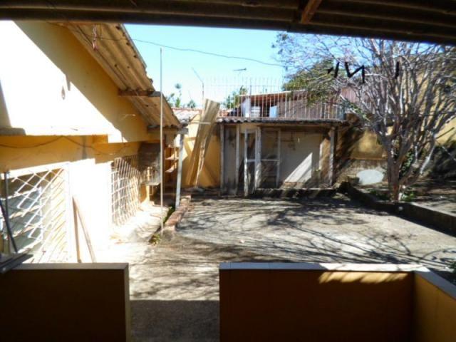 Casa à venda com 2 dormitórios em Santa rosa, Belo horizonte cod:2510 - Foto 10