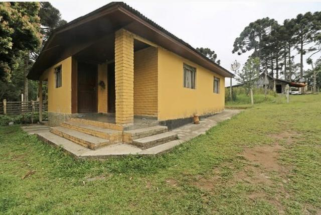 Chácara a venda/ Piraquara 20min de Curitiba - Foto 15