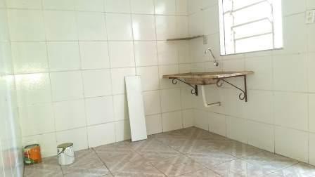 Kitchenette/conjugado para alugar com 1 dormitórios cod:9858 - Foto 3