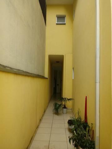 Sobrado 3 dorm Condominio Real Park Tiete Jundiapeba - Foto 20