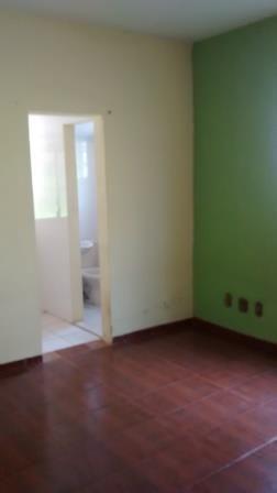 Casa à venda com 3 dormitórios em Cachoeira, Conselheiro lafaiete cod:9921 - Foto 11